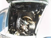 Foto Dkw vemaguette 1000cc 50cv 1967/ gasolina cinza