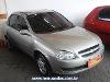 Foto CHEVROLET CLASSIC Bege 2010/2011 Gasolina e...