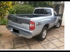 Foto Chevrolet s10 2.8 colina 4x2 cs 12v turbo...