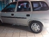 Foto Gm Chevrolet Corsa wagon 1999