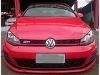 Foto Volkswagen Golf Gti 2014 gti tsi 2.0 220cv...