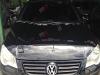 Foto Volkswagen polo 1.6 e-flex 2010/ flex preto