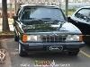 Foto Gm Chevrolet Opala Diplomata SE 4.1 Gasolina 1989