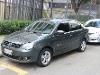 Foto Polo Sedan Comfortline I-motion 2013/2014 -...