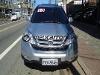 Foto Honda crv 2.0 EXL 4X4 16V 4P AUT. 2009/2010...