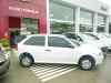 Foto Volkswagen / Gol 1.0 mi 8v total flex 2p manual...