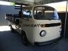 Foto Volkswagen kombi pick-up (c.SIM) 1.6 2p (aa)...
