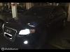 Foto Audi a4 1.8 exclusive limousine 20v turbo...