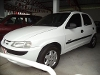 Foto Chevrolet celta 1.0 mpfi vhc super 8v gasolina...
