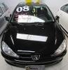 Foto Peugeot 206 Sensation 1.4 2P 2008. Com alarme e...