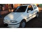 Foto Fiat Palio ED 1.0 ano 96
