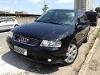 Foto Audi A3 1.8 Aspirada 2005 Show!