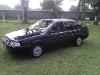 Foto Vw Volkswagen Santana 1.8MI completo aceito...