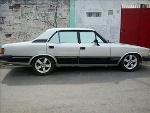 Foto Chevrolet opala 4.1 diplomata 12v álcool 4p...
