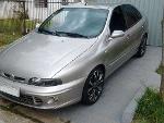 Foto Fiat Brava 2003 1.6 impecável - 2003