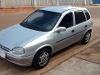 Foto Vendo corsa super 4 portas prata 98 1998