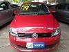 Foto Volkswagen Voyage 1.6 VHT I-Motion (Aut) (Flex)
