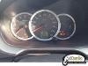 Foto Mitsubishi L200 TRITON 3.2 4X4 · Usado ·...