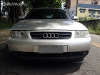 Foto Audi a3 1.8 20v gasolina 4p manual 2005/