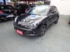 Foto Peugeot 207 2009 XRS 1.4