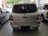 Foto Chevrolet spin 1.8 lt 8v flex 4p automático...
