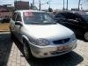 Foto Chevrolet - corsa sedan 1.0 4P - 2002 -...