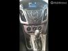 Foto Ford focus 1.6 se 16v flex 4p powershift 2013/2014