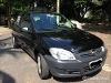 Foto Chevrolet celta 1.0 mpfi life 8v flex 2p manual...