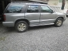 Foto Blazer 2.5 8V 4x2 Turbo DLX 4P Manual 1997/97...