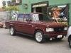 Foto C20 Cab Dupla Mot. 4800 / --- N Opala Caravan...