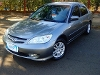 Foto Honda civic 1.7 lx 16v gasolina 4p manual /