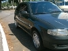 Foto Volkswagen Gol 1.0 8V Cinza 2006