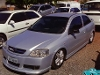 Foto Chevrolet Astra Hatch GL 1.8