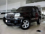 Foto Jeep cherokee limited 4x4 3.7 V-6 4P 2012/...