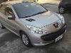 Foto Peugeot 207 Xrs 1.4 Flex 8v 5p /não É Corsa Gol...