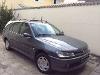 Foto Peugeot 306 Soleil Break 1.8 01/ - 2001