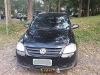 Foto Vw - Volkswagen Fox to - 2010