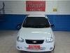 Foto Chevrolet corsa sedan classic 1.0 VHC 8V 4P 2010/
