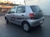 Foto Volkswagen fox 1.0 8V(CITY) (totalflex) 4p (ag)...