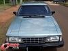 Foto GM - Chevrolet Caravan Comodoro 4.1 90 Verde