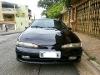 Foto Mitsubishi Eclipse 1992 à - carros antigos