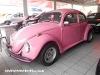Foto Volkswagen Fusca 1.3