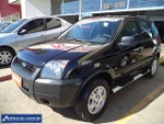 Foto Ford Ecosport XLS 1.6 4P Gasolina 2005 em Araxá
