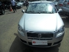 Foto Fiat siena attractive 1.4 8V 4P 2011/2012 Flex...