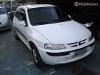 Foto Chevrolet celta 1.0 mpfi 8v gasolina 2p manual...
