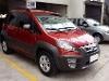 Foto Fiat Idea Adventure 1.8 16V E. TorQ