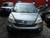 Foto Honda cr-v lx 2.0 16V (Aut)