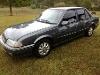 Foto Monza [Chevrolet] 1993/93 cd-181429
