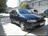 Foto Fiat palio 1.0 mpi fire young 8v gasolina 4p...