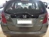 Foto Honda - Fit Lx-mt 1.4 8v Cod: 748322